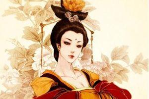 Tiết lộ về người phụ nữ độc ác nhất trong lịch sử Trung Quốc