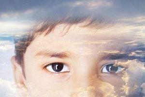 Bí ẩn về những đứa trẻ đến từ... kiếp trước