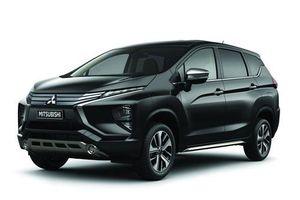 XE HOT (7/4): Bảng giá xe Mitsubishi tháng 4, Hyundai Santa Fe giảm giá sốc