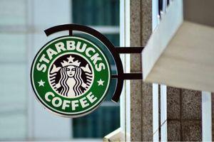 7 mánh khóe trong tâm lý trong bán hàng của Starbucks