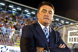 Huấn luyện viên 'đặc biệt' nhất La Liga qua đời