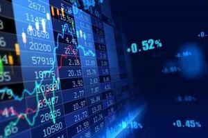 Sau phiên tăng mạnh nhất 19 năm, VN-Index suýt mất điểm