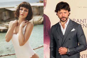 Dàn diễn viên giúp phim cướp nhà băng Tây Ban Nha trở thành hiện tượng
