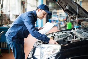 Ford triển khai dịch vụ sửa xe tận nhà giữa mùa Covid-19