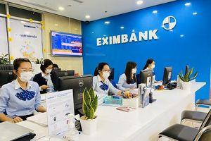 Gói hỗ trợ tín dụng cho doanh nghiệp: Vẫn khó tiếp cận