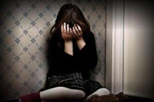 Công an Đà Nẵng điều tra nghi án dâm ô bé gái 9 tuổi