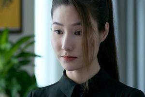 Tình yêu và tham vọng tập 6: Linh thua đau ở công ty mới vì nghe lời sếp cũ