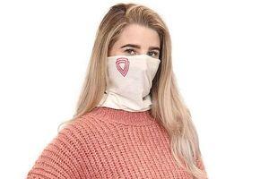 Khăn che mặt có khả năng chống được virus SARS-CoV-2