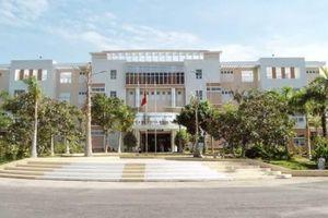 Kiến nghị xử lý nghiêm tập thể, cá nhân trong vụ sai phạm tại bệnh viện Đa khoa quận Thốt Nốt