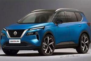 Hyundai Tucson, Mazda CX-5, Honda CR-V sắp có thêm đối thủ cực chất, giá 'mềm'