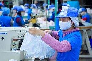 Dịch Covid-19 sẽ lấy đi khoảng 195 triệu việc làm trong quý 2