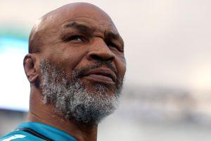Bài học từ những thất bại đầu đời của Mike Tyson