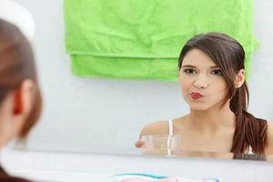 Mẹo trị chảy máu nướu răng tại nhà cực hiệu quả lại rẻ tiền