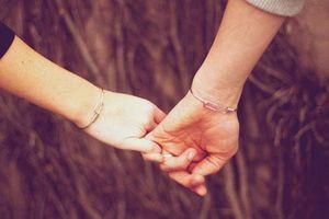 Bí quyết kéo gần khoảng cách cho những cặp đôi yêu xa