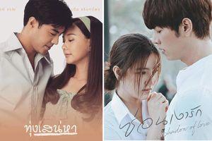 Top 3 phim truyền hình TV3 Thái Lan đầu năm 2020: Bất ngờ không có 'Chiêu trò nguyên thủy'