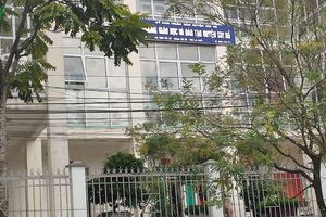 Vụ tham ô 26 tỷ đồng: Xem xét kỷ luật nhiều lãnh đạo huyện Sìn Hồ