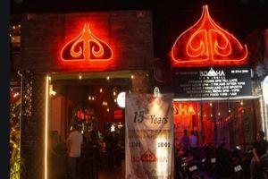 TP.HCM: Sắp kết thúc theo dõi chuỗi lây nhiễm tại bar Buddha