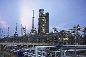 Gặp khó vì dịch Covid-19, PVN đề xuất dừng nhập khẩu xăng dầu