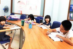 Quảng Nam cho học sinh nghỉ học đến ngày 19/4
