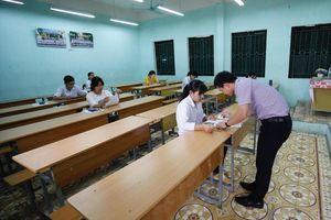 Ý kiến trái chiều về kỳ thi THPT Quốc gia