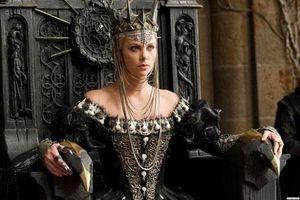 Khám phá về Hoàng hậu có biệt danh 'ác phụ độc dược thành La Mã'