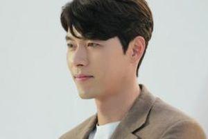 5 sự thật chưa bao giờ được tiết lộ về 'đại úy Ri' Hyun Bin, từng bị bố đánh bằng gậy bóng chày vì quá mê diễn kịch