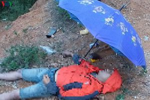 Đôi nam nữ ở Sơn La uống thuốc sâu tự tử, một người tử vong