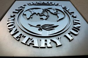 Covid-19 sẽ đẩy kinh tế toàn cầu vào thời kỳ suy thoái sâu sắc