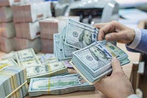 Indonesia phát hành 4,3 tỷ USD trái phiếu toàn cầu để đối phó Covid-19