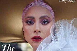 Lady Gaga thừa nhận muốn sớm kết hôn và sinh con với Michael Polansky