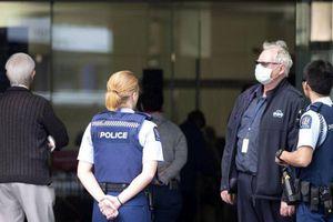 New Zealand ghi nhận trường hợp thứ 2 tử vong vì Covid-19
