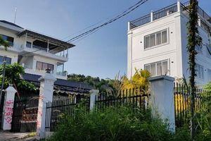 Vụ việc bao chiếm nhà ở Phú Quốc: Vẫn chưa có hồi kết