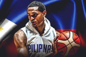 Clarkson - cầu thủ Đông Nam Á duy nhất ở NBA tài năng ra sao?