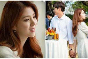 Preview tập 6 'Thế giới hôn nhân': Thì ra Tiểu tam Yeo Da Kyung mới là người đáng thương nhất.