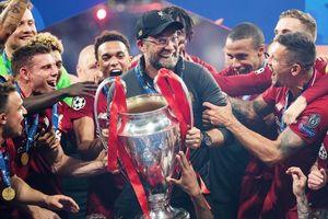 Champions League và Europa League sẽ gói gọn trong 3 tuần?