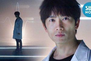 5 phim Hàn Quốc được tìm kiếm nhiều nhất trên Google, bạn đã xem chưa?
