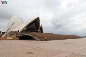 Nền kinh tế Australia có nguy cơ suy thoái sau gần 30 năm tăng trưởng
