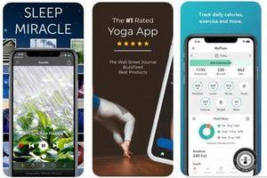 10 ứng dụng hữu ích trong khi ở nhà để giãn cách xã hội