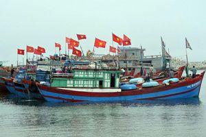 Học giả quốc tế: Trung Quốc không có cơ sở pháp lý đòi hỏi chủ quyền đối với Biển Đông