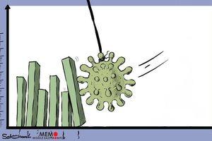 Đại dịch Covid-19: Dịch bệnh hay khủng hoảng?