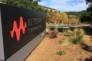 Keysight bắt tay với NVIDIA phát triển mạng ảo hóa linh hoạt