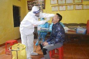 Truyền thông quốc tế đề cao sự chủ động, hợp tác chống dịch ở Việt Nam