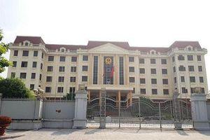 Thái Bình: Doanh nghiệp 'chết dần chết mòn' chờ UBND tỉnh sửa sai