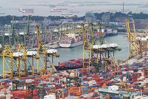 Xuất khẩu của ASEAN biến động như thế nào từ cắt giảm thuế trong RCEP?