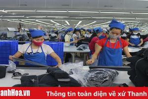Phát huy vai trò sáng tạo của nữ công nhân, viên chức, lao động