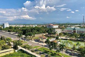 Quảng Nam đề nghị không đầu tư 5 dự án trong kế hoạch đầu tư công trung hạn