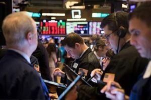 Những 'cú đánh' mang tên Covid-19 giáng vào nền kinh tế toàn cầu