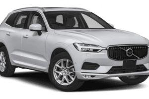 Xe Volvo và Mazda đều gặp lỗi liên quan đến phanh