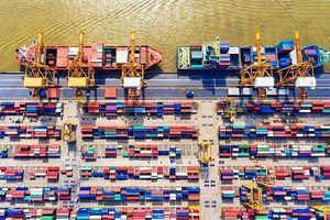 Hậu Covid-19, tự do hóa thương mại khu vực là chìa khóa hỗ trợ kinh tế thế giới. Phân tích 4 yếu tố