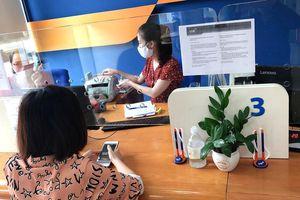 Nghệ An: Ngân hàng sẽ cho chủ doanh nghiệp vay tiền để trả lương cho lao động